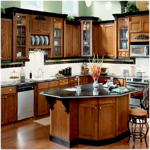 kitchen remodeling. The kitchen is the gathering place of any