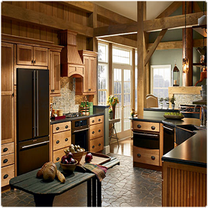 Photos Kitchen Remodels on Our Services At Houston Kitchen Remodeling Are Not Limited To Kitchens